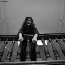 Photo by Anjola Toro